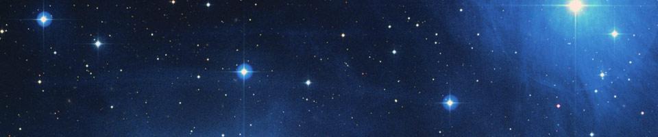 astronomie-dom