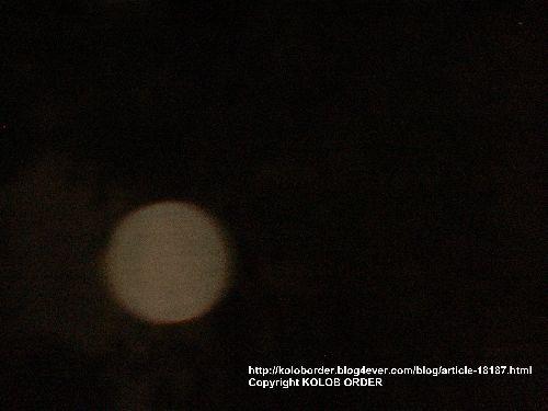 Pris avec zoom X 7 appareil Sony F 828 - photo 8 MP