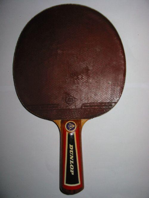Dunlop Barna Super