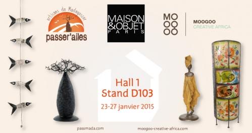 Invitation M&O 2015-finale.jpg
