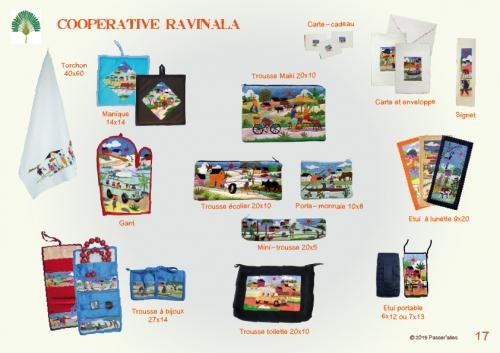 15-P17-RAVINALA.jpg