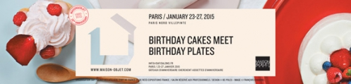 MO-PARIS_Jan2015_BirthdayCakes-20Anniversary_banner_580x139.jpg