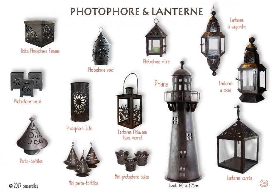 P03-PHOTOPHORE-&-LANTERNE.jpg