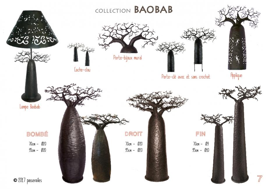 P07-BAOBAB.jpg
