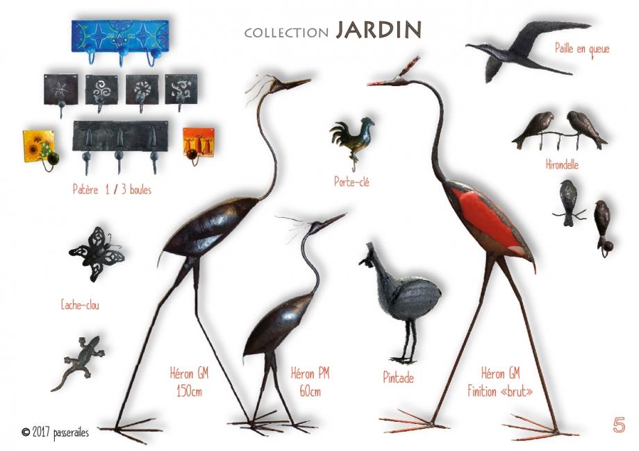 P05-JARDIN.jpg