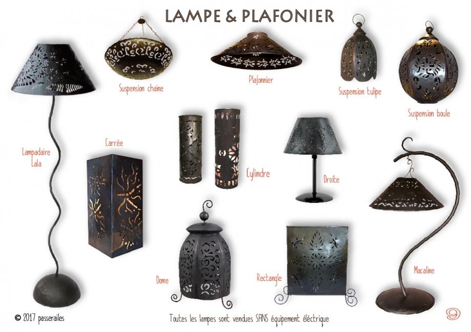 P09-LAMPE-&-PLAFONNIER.jpg