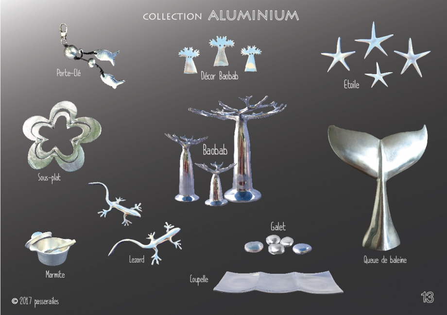 P13-Aluminium.jpg