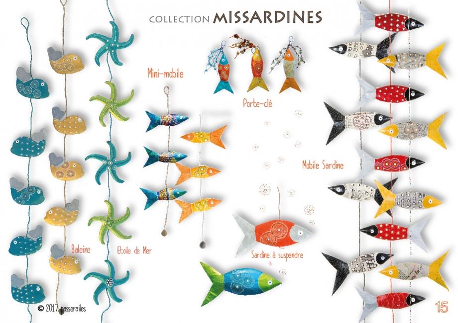 P15-MISSARDINES.jpg