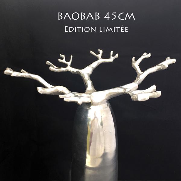 Alu-Baobab-45.jpg