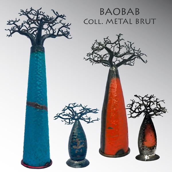 _Baobab-coll.-BRUT.jpg