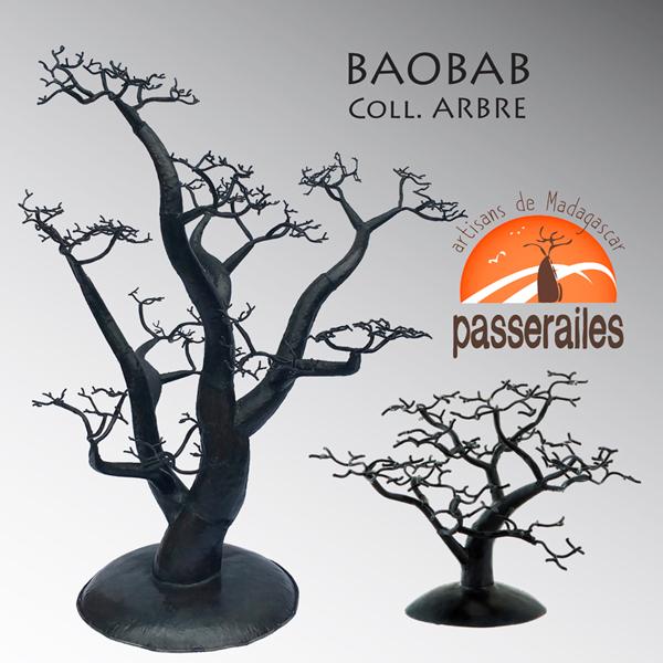 Baobab-Coll-Arbre.jpg