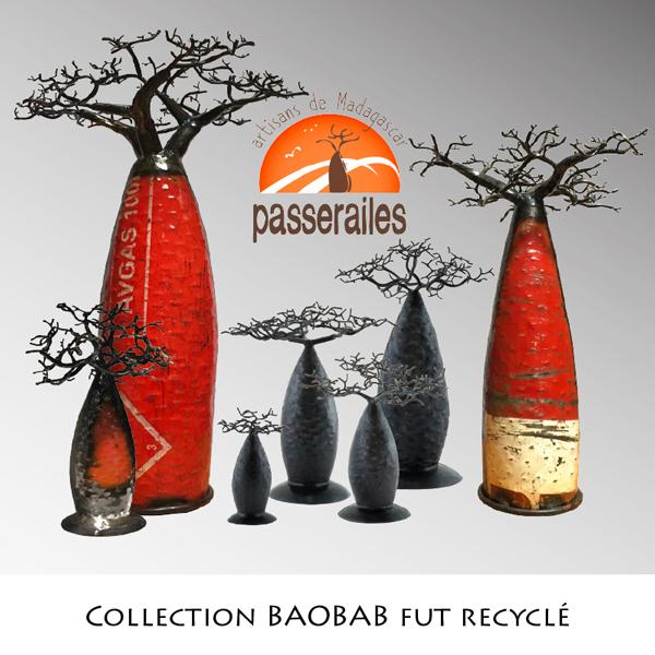 Baobab-coll.-BRUT-BLOG.jpg