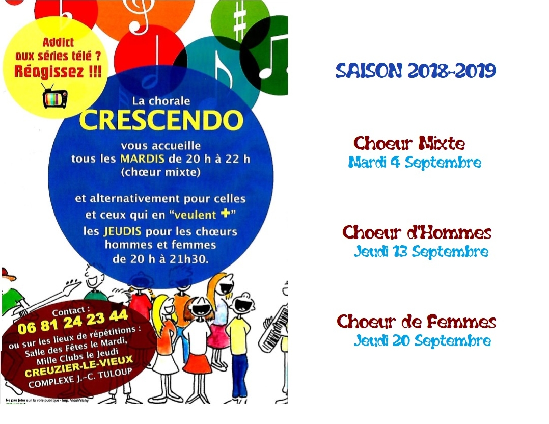 https://static.blog4ever.com/2006/03/130572/affiche-Crescendo2.jpg