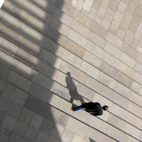 escalier-DSCN5940-1.1-copier.jpg