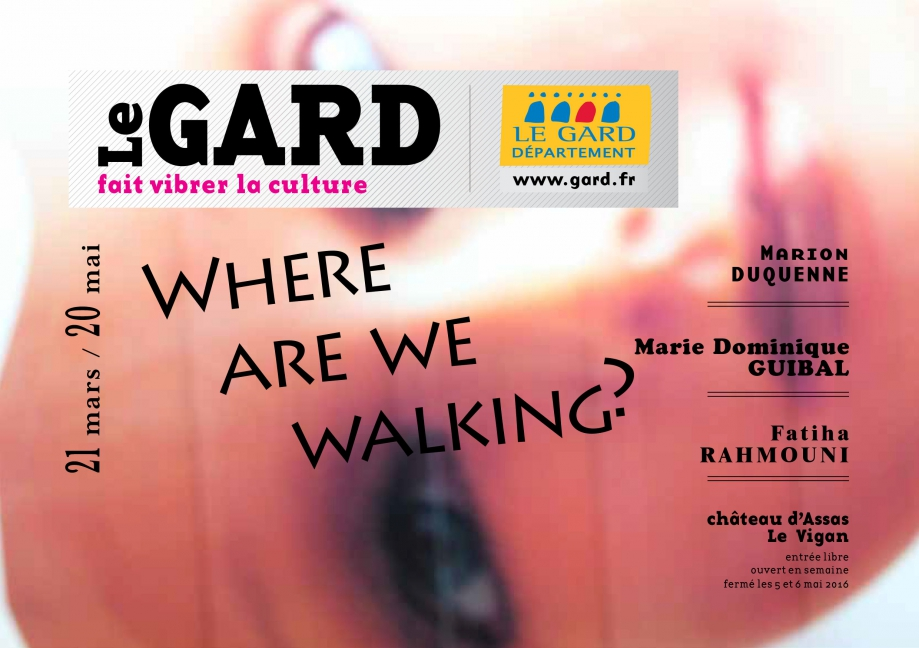 WHERE ARE WE WALKING FLYER 1.jpg