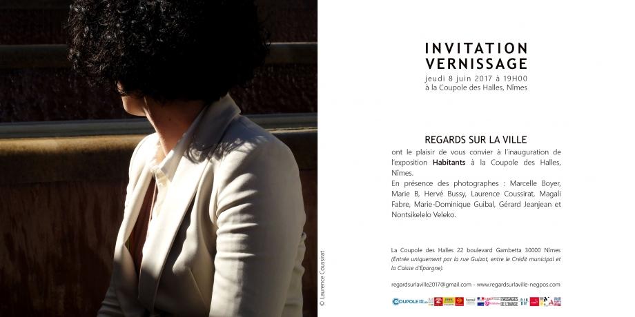rsv_xpo_invitation.jpg