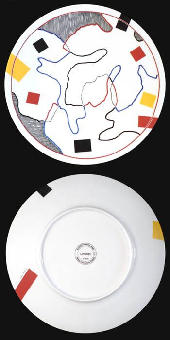 MDGUIBAL-PLAT-RVBLOG2.jpg