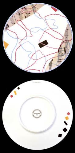 MDGUIBAL-assiette3-BLOG2.jpg