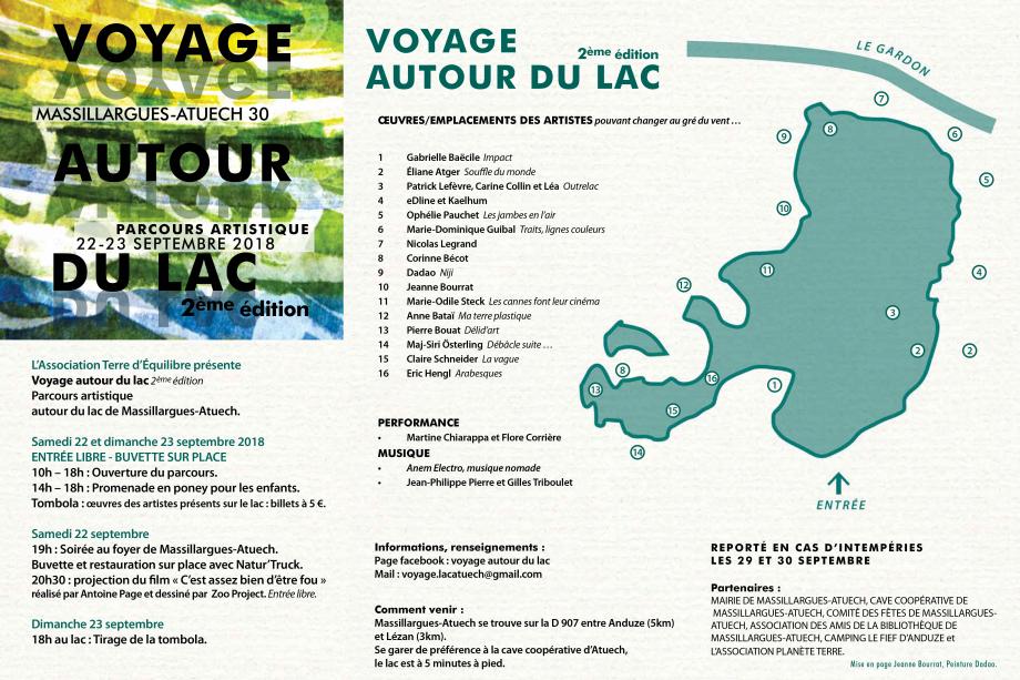 Programme du Voyage.jpg