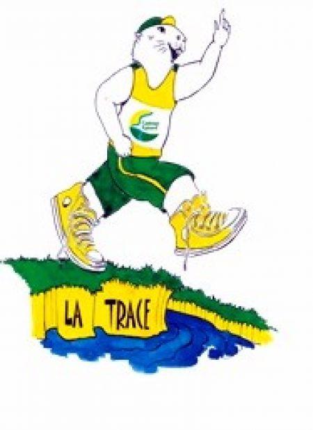 Logo%20la%20Trace.jpg