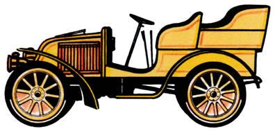 1904 Type U (a).jpg