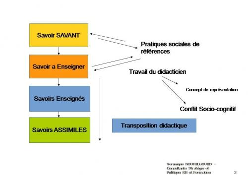 didactique des discipline 1.jpg