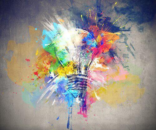 Créativité1.jpg