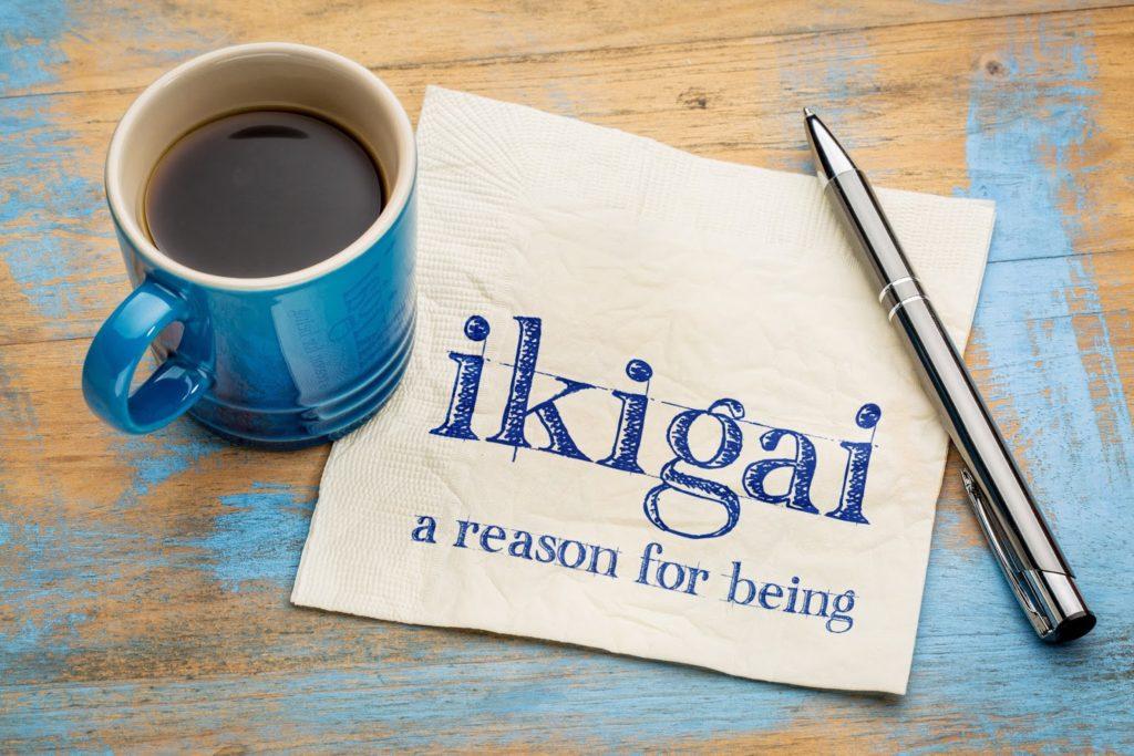 L-ikigai-1024x683.jpg