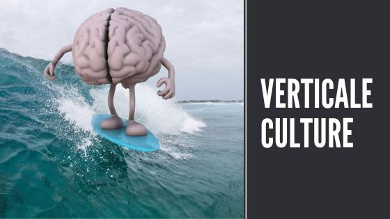 VERTICALE CULTURE - Blog 2.jpg