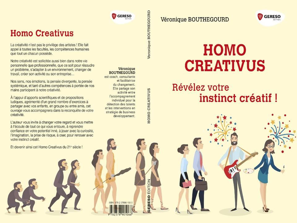 Homo Créativus - Mars 2019.jpg