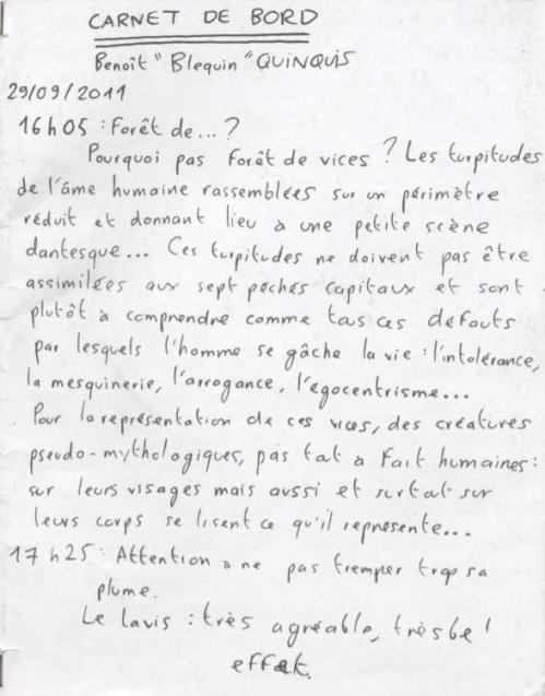 27 (1).jpg