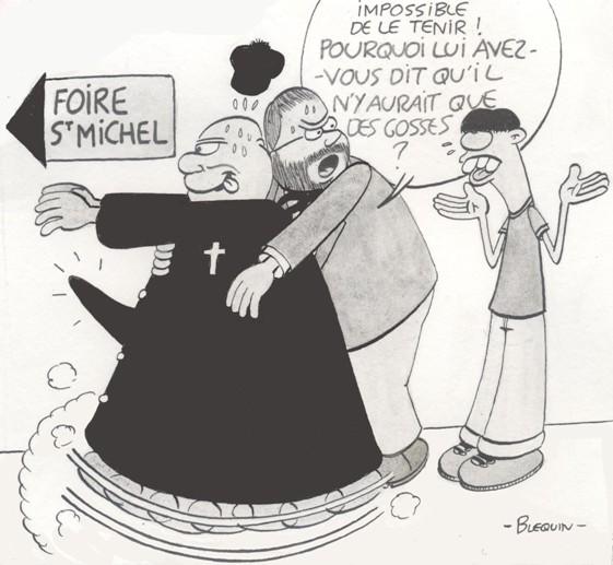 09-24-Foire Saint-Michel - Enfants - Curé pédophile.jpg