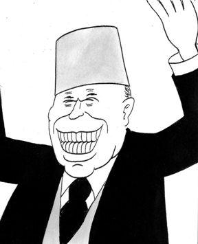 03-20-Indépendance de la Tunisie.jpg