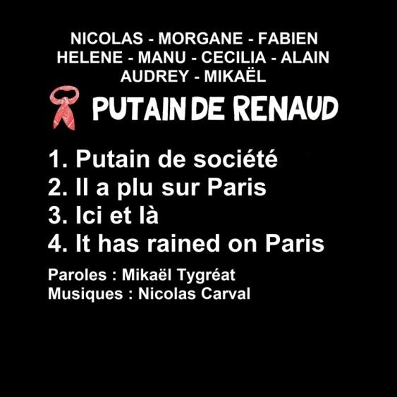 09-19-Putain de Renaud-Pochette (2).JPG