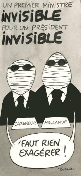 12-07-Cazeneuve premier ministre.jpg