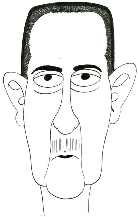 09-12-Bachar Al Assad.jpg