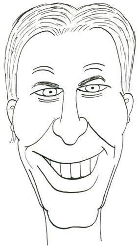 09-12-Harrison Ford.jpg