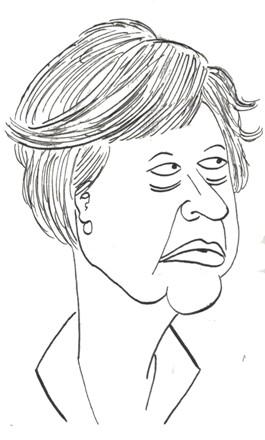 10-22-Theresa May.jpg