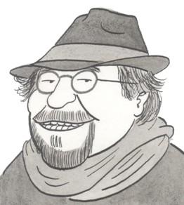 12-19-Jean-Michel Ribes.jpg