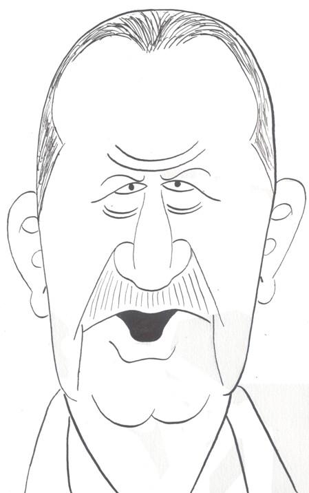 12-19-Recep Erdogan.jpg