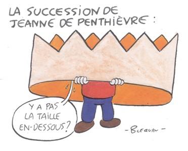 Jeanne de Penthièvre 01.jpg