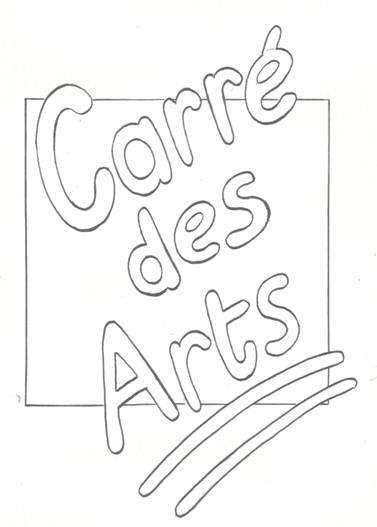 12-17-Logo-Carré des Arts (NB).jpg