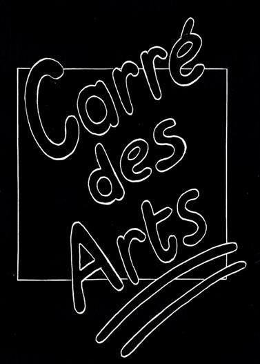 12-17-Logo-Carré des Arts (Noir).jpg