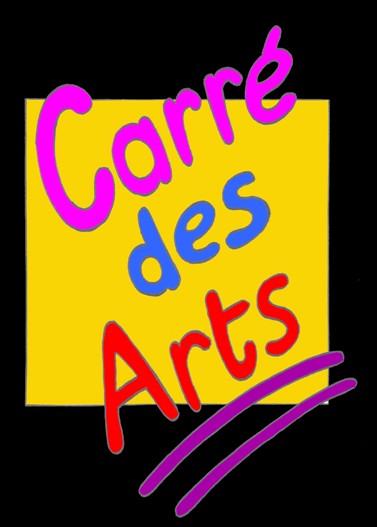 12-17-Logo-Carré des Arts (Couleur sur fond noir).jpg