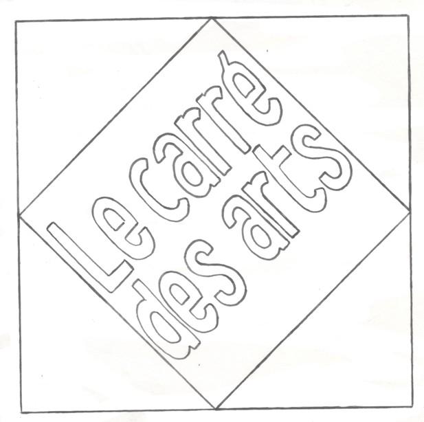 12-20-Le carré des arts-logo (NB).jpg