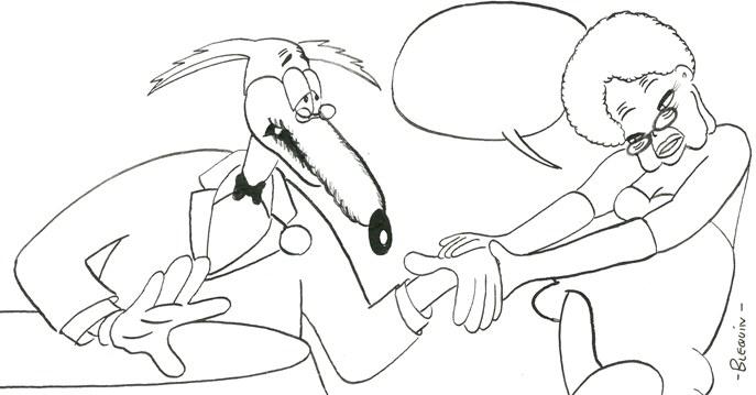 02-27-Tex Avery-Le loup et la girl devenus vieux.jpg