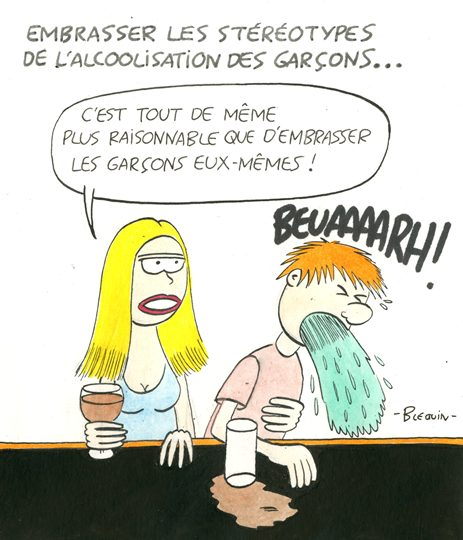 02-27-Gaël Le Roux 02 - Stéréotypes.jpg