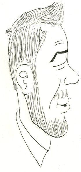 Bertrand Gallic.jpg