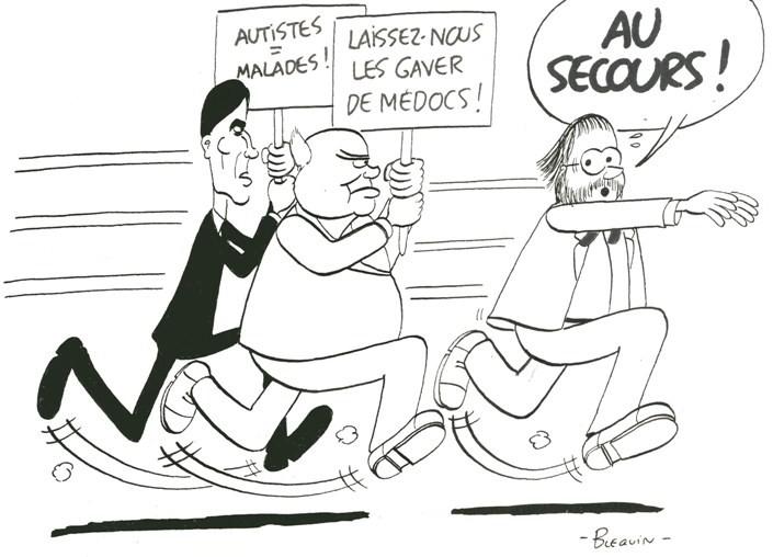 04-05-Autisme-Fillon-Servier.jpg