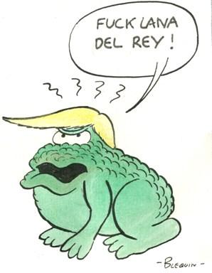 04-12-Trump-Lana Del Rey-Sorcières.jpg